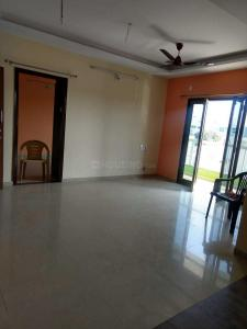 Gallery Cover Image of 1600 Sq.ft 3 BHK Apartment for buy in Nizampura for 4700000
