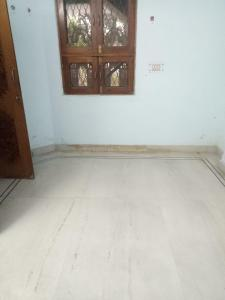 Gallery Cover Image of 1200 Sq.ft 3 BHK Independent Floor for rent in DDA Shaheed Bhagat Singh Apartments, Sector 14 Dwarka for 14000