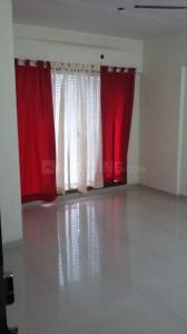 Gallery Cover Image of 1015 Sq.ft 2 BHK Apartment for rent in Borivali East for 32000