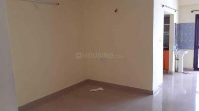 Gallery Cover Image of 1090 Sq.ft 2 BHK Apartment for rent in Mahadevapura for 25000