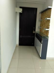 Gallery Cover Image of 1580 Sq.ft 3 BHK Apartment for rent in Akshayanagar for 36000