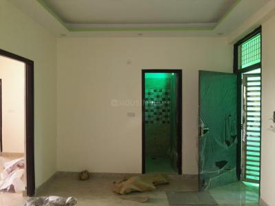 Gallery Cover Image of 1250 Sq.ft 3 BHK Apartment for buy in Shastri Nagar for 3800000
