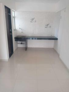 Gallery Cover Image of 625 Sq.ft 1 BHK Apartment for rent in Handewadi for 8000