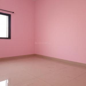 Gallery Cover Image of 980 Sq.ft 2 BHK Apartment for rent in Wadgaon Sheri for 18000