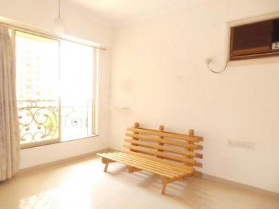 Gallery Cover Image of 1680 Sq.ft 3 BHK Apartment for buy in Madh for 30000000