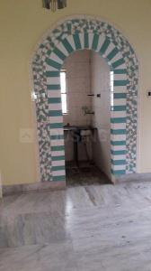 Gallery Cover Image of 1400 Sq.ft 3 BHK Independent House for buy in Bijoygarh for 5000000