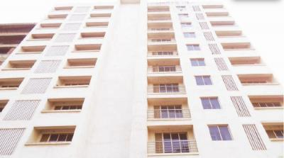 Gallery Cover Image of 900 Sq.ft 2 BHK Apartment for rent in Matunga East for 60000