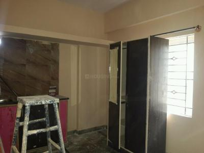Gallery Cover Image of 300 Sq.ft 1 RK Apartment for rent in Marathahalli for 7000