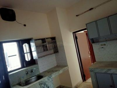 Gallery Cover Image of 1600 Sq.ft 3 BHK Independent House for rent in Sector 65 for 25000