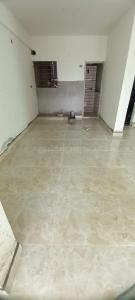 Gallery Cover Image of 1700 Sq.ft 3 BHK Apartment for buy in Kalkere for 6500000