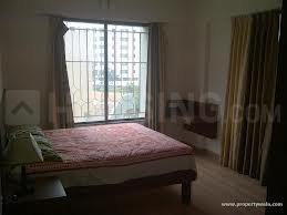 Gallery Cover Image of 1000 Sq.ft 2 BHK Apartment for rent in Anand Nagar for 22000