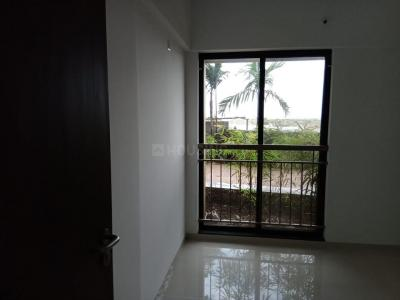 Hall Image of Yash PG in Charholi Budruk