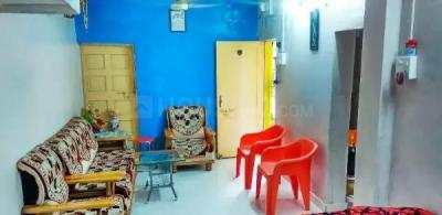Gallery Cover Image of 650 Sq.ft 1 BHK Apartment for buy in Patni Pura for 1700000