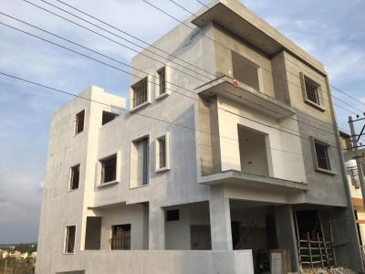 Gallery Cover Image of 3800 Sq.ft 5 BHK Independent House for buy in M K Sunpure Homes, Ilavala Hobli for 20000000