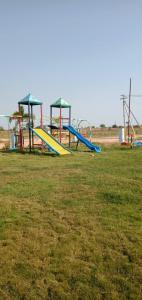 1211 Sq.ft Residential Plot for Sale in Raghunathapally, Hyderabad