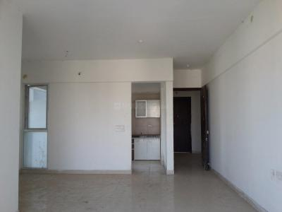 Gallery Cover Image of 1450 Sq.ft 3 BHK Apartment for buy in Thane West for 15900000