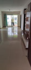 Gallery Cover Image of 1560 Sq.ft 3 BHK Apartment for buy in Ramky Ramky One Kosmos, Nallagandla for 10500000