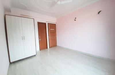Gallery Cover Image of 300 Sq.ft 1 BHK Independent House for rent in Sector 23A for 8500
