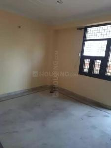 Gallery Cover Image of 450 Sq.ft 1 BHK Independent Floor for buy in Palam for 2000000