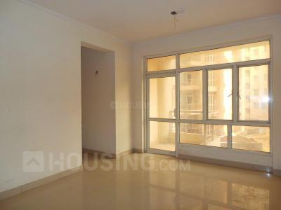 Gallery Cover Image of 1875 Sq.ft 3 BHK Apartment for rent in Omicron I Greater Noida for 8500