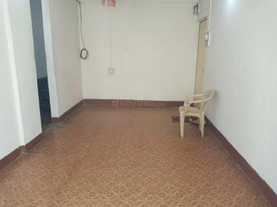 Gallery Cover Image of 650 Sq.ft 1 BHK Apartment for rent in Dhayari for 6500