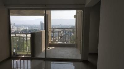 Gallery Cover Image of 1000 Sq.ft 2 BHK Apartment for rent in Mohammed Wadi for 12000