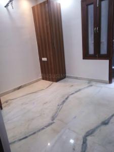 Bedroom Image of Maya PG in Rajinder Nagar