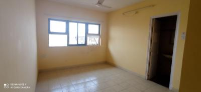 Gallery Cover Image of 930 Sq.ft 2 BHK Apartment for buy in Lokhandwala Riviera Tower, Kandivali East for 14000000