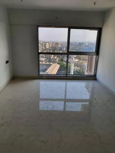 Gallery Cover Image of 1100 Sq.ft 2 BHK Apartment for buy in Andheri West for 25000000