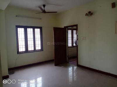 Gallery Cover Image of 4440 Sq.ft 3 BHK Independent Floor for buy in Velachery for 35000000