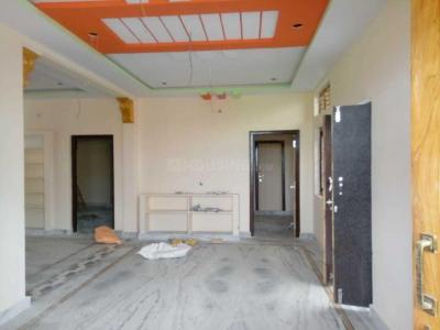 Gallery Cover Image of 2700 Sq.ft 4 BHK Independent House for buy in Aminpur for 9700000
