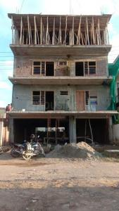 Gallery Cover Image of 1500 Sq.ft 3 BHK Independent Floor for buy in Sector 2 for 8500000