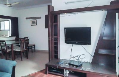 Gallery Cover Image of 1260 Sq.ft 2 BHK Apartment for rent in Marathahalli for 36000