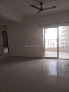 Gallery Cover Image of 1267 Sq.ft 3 BHK Apartment for rent in Noida Extension for 9000