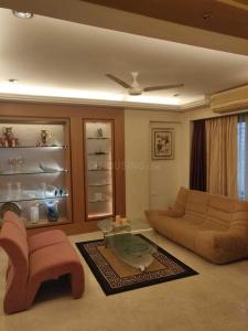 Gallery Cover Image of 5250 Sq.ft 5 BHK Independent Floor for buy in Andheri West for 140000000