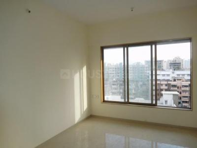 Gallery Cover Image of 1021 Sq.ft 2 BHK Apartment for buy in Chinchpokli for 24500000