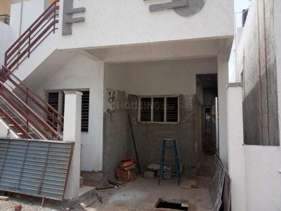 Gallery Cover Image of 800 Sq.ft 2 BHK Independent House for buy in Battarahalli for 4500000