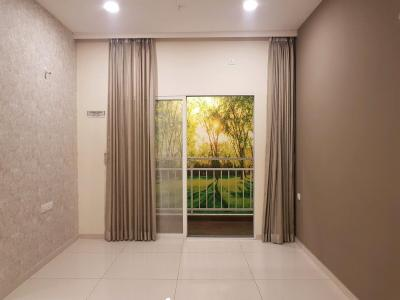 Gallery Cover Image of 970 Sq.ft 2 BHK Apartment for buy in Hinjewadi for 4500000