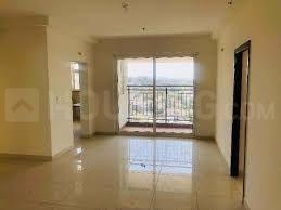 Gallery Cover Image of 1178 Sq.ft 2 BHK Apartment for buy in Prestige Temple Bells, RR Nagar for 7650000