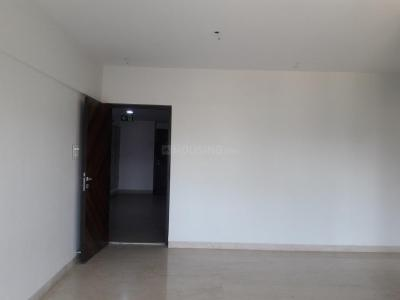 Gallery Cover Image of 1050 Sq.ft 2 BHK Apartment for rent in Kurla West for 55000