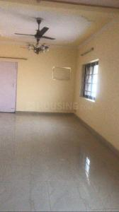 Gallery Cover Image of 1100 Sq.ft 2 BHK Apartment for rent in DDA Meera Apartment, Paschim Vihar for 17000
