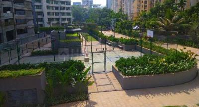Gallery Cover Image of 950 Sq.ft 2 BHK Apartment for rent in Bhandup West for 39000
