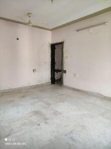 Gallery Cover Image of 1650 Sq.ft 2 BHK Apartment for rent in Nandan Swagat Devshanti, Deccan Gymkhana for 40000
