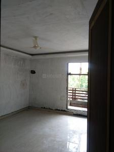 Gallery Cover Image of 810 Sq.ft 2 BHK Independent Floor for buy in Sector 49 for 5000000