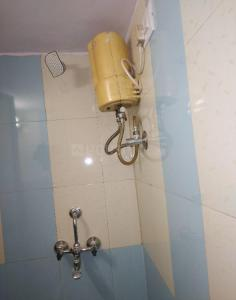 Bathroom Image of Deshmukh in Airoli