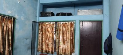Gallery Cover Image of 240 Sq.ft 1 RK Apartment for rent in Kasba for 5000