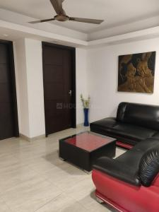 Gallery Cover Image of 3000 Sq.ft 2 BHK Independent Floor for rent in Sector 47 for 40000
