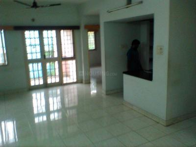 Gallery Cover Image of 950 Sq.ft 2 BHK Apartment for rent in T Nagar for 22000