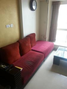 Gallery Cover Image of 1350 Sq.ft 3 BHK Apartment for buy in Powai for 25500000