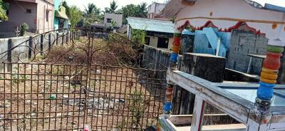 2200 Sq.ft Residential Plot for Sale in Keelakattalai, Chennai